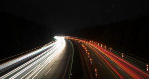 Mehr Speed im Internet mit HTTP/2