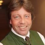 Reinhard Lanner