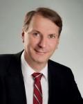 Dietmar Kepplinger