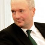 Rainer Ribing
