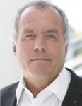Manfred Kohl