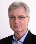 Peter Haimayer